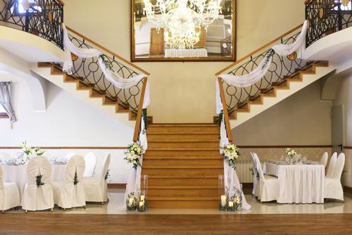 Promocja sala weselna